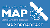 map-broadcast-logo